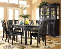 High Top Dining Room Table Sets Stunning High Top Dining Room Table Sets 53 On Dining Room Table