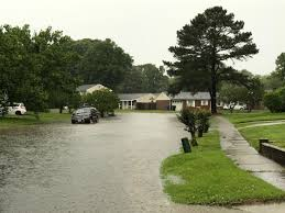 Virginia Beach Flood Map by Q U0026a How Can I Find Out If I Live In A Flood Zone In Virginia