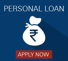personal loan apply for personal loans online icici bank