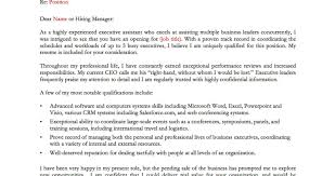 Best 25 Business Letter Example by 100 Find Word Templates Documents Templates 28 Images