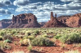 Utah landscapes images The best locations in utah for photography loaded landscapes jpg