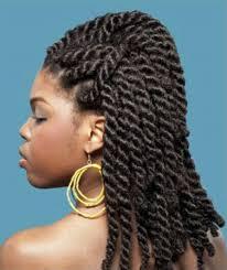 hair plaiting styles for nigerians 10 african hair braiding styles bellafricana digest artisans