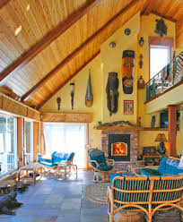 Cottage Rental Ottawa by Executive Style Lakeside Cottage Rental In Quebec Lake Country