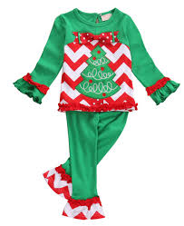 Christmas Tree Costume For Kids - compare prices on christmas tree online shopping buy low