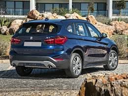 car bmw x1 2017 bmw x1 deals prices incentives leases overview carsdirect
