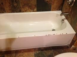 bathtub chip repair bathtub designs