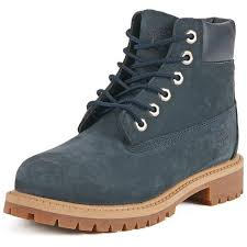 womens size 11 timberland boots best 25 timberlands shoes ideas on timberland blue