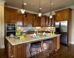 kitchen center island ideas luxuriant center island seating large designs kitchen cabinet design
