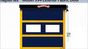 garage door repair conroe tx high speed doors overhead door company of conroe