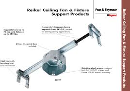 installing a new ceiling fan ceiling fan installation cost redflagdeals com forums