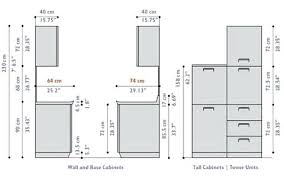 Standard Size Of Kitchen Cabinets Stock Cabinet Sizes For Kitchens Functionalities Net