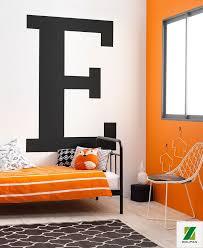 id s aration chambre salon 10 best chambre d enfants images on child room baby