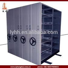 Heavy Duty Storage Cabinets Heavy Duty Filing Cabinets Designed Optometry Records Archive