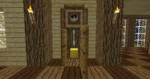 impressive 20 minecraft bedroom ideas xbox 360 decorating