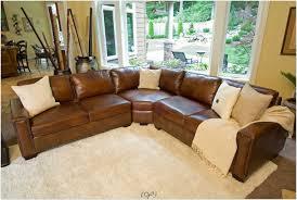 ethan allen sleeper sofa bed best home furniture decoration