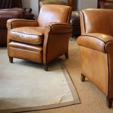 Armchairs Uk Sale The Antiques Archive Leather Chairs Of Bath Antique And
