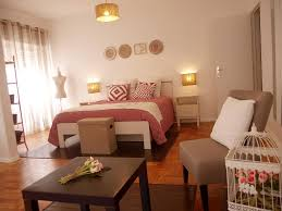 guesthouse ericeira at home portugal booking