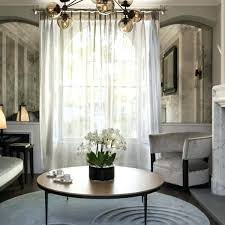 interior home design styles contemporary style home design unique look and feel contemporary