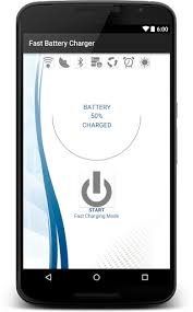 battery fix apk fast battery charger bug fix apk android 2 2 x froyo apk tools