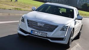 lexus ls400 auto trader uk cadillac ct6 platinum 2017 review by car magazine