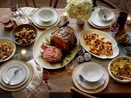 christmas dishes cozy christmas comfort food recipes and ideas cooking channel