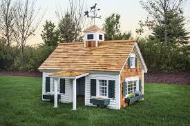 Home Design Dream House Dream Home Ideas Home Planning Ideas 2017