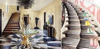 Maison Home Interiors | the world s top 10 interior designers news and events by maison