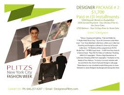 home designer pro videos home page plitzs new york city fashion week