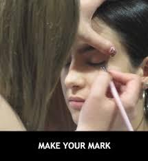 Makeup Artistry Courses Colour U0026 Image Makeup Artist Courses Cork Ireland
