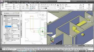 manual autodesk revit mep 2010 en español