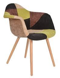 Sessel Esszimmer Lutz Esszimmer 50er Design