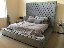 Bed Frames Usa Zarcos Provides You With Custom Made Bed Frames Any Design Usa