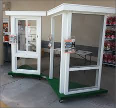 patio enclosure kits home depot patio outdoor decoration