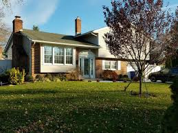 sell my house fast south jersey we buy houses south jersey