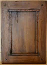 Replacement Cabinet Doors And Drawer Fronts Lowes Kitchen Remodeling Unfinished Shaker Cabinet Doors Replacement