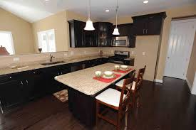 kitchen designs with walk in pantry walk in pantry doors simple tan wooden flooring sleek polished
