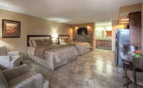 3 Bedroom Resort In Kissimmee Florida Www Satisfactionorlandoresort Com U2013 The Must Satisfaction Orlando