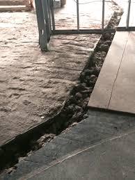 commercial floor underlayment systems levelrock underlayments