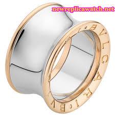 bvlgari rings wedding images Bvlgari wedding rings bvlgari engagement rings bulgari anish jpg