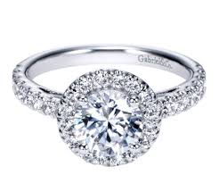 cheap real engagement rings for real engagement rings for cheap image collections jewelry design