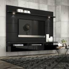 Entertainment Center Ideas 27 Best Home Entertainment Centers Ideas For The Better Life