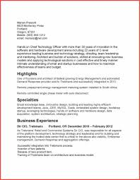 Resume Templates For Pages Free Cover Letter Template For Pages Service Desk Team Leader Cover Letter