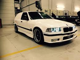 bmw commercial bmw e36 commercial van carsaddiction com