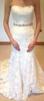 wedding dress belts belts for wedding dresses wedding dresses wedding ideas and