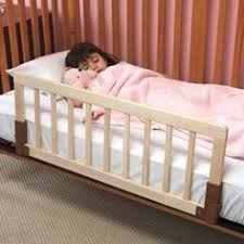 Toddler Bed Rail For Convertible Crib Mesh Convertible Crib Bed Rail Bed Rails Convertible Crib And
