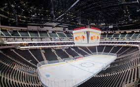 rogers place seating chart u0026 interactive seat map seatgeek