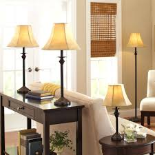 Creative Table Lamps Livingroom Table Lamps Lovely Table Lamps Creative 10 Ideas For