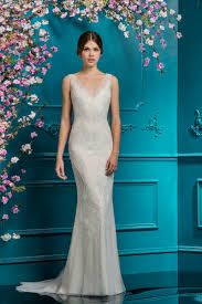 ellis bridals 2017 wedding dress collection ellis bridals