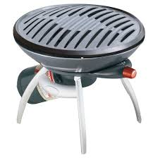 Rite Aid Home Design Portable Gas Grill Camping U0026 Outdoors Sports Target