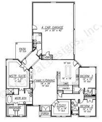 lexington house plan home plans by archival designs